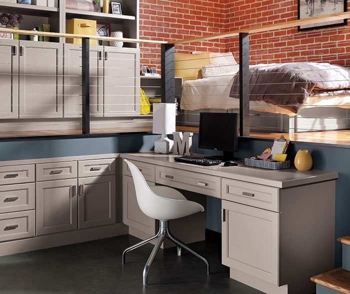 gray_cabinets_in_casual_office.jpg