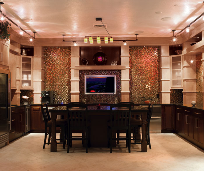 shaker_cabinets_in_contemporary_kitchen.jpg