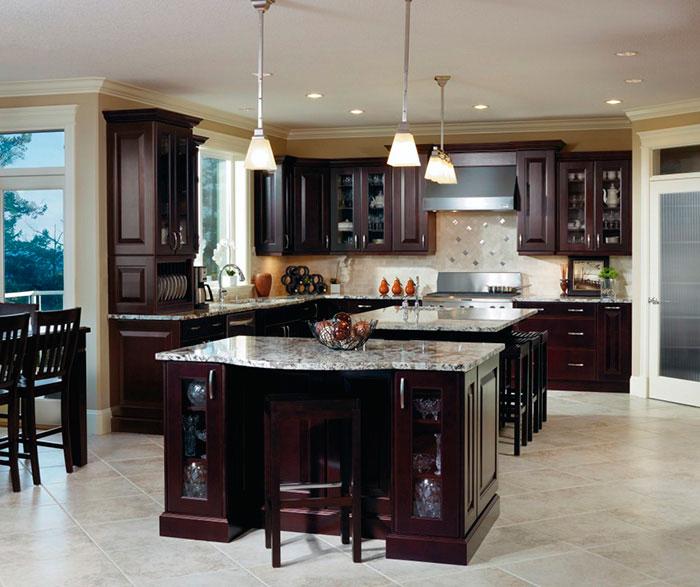traditional_espresso_kitchen_cabinets.jpg