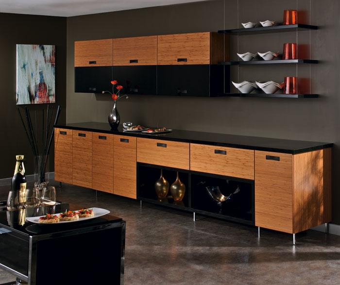 bamboo_kitchen_cabinets_in_natural_finish.jpg