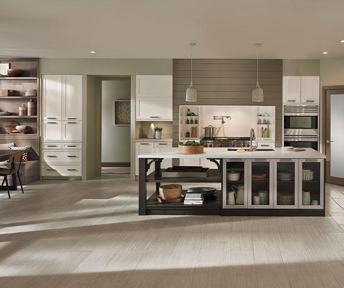casual_open_kitchen_design.jpg