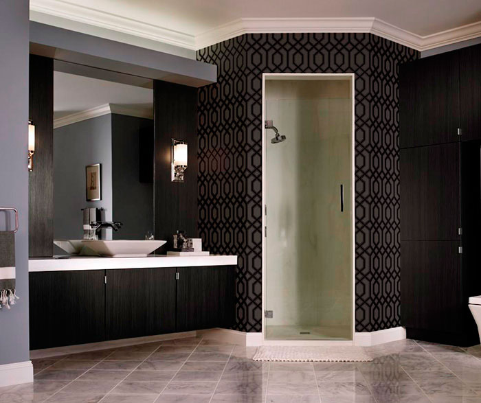 contemporary_bathroom_vanity_in_thermofoil_2.jpg