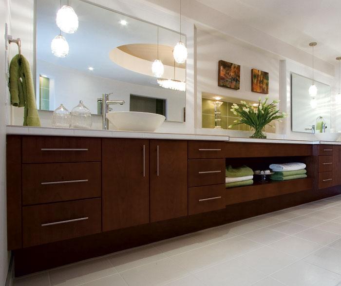 contemporary_cherry_bathroom_cabinets.jpg