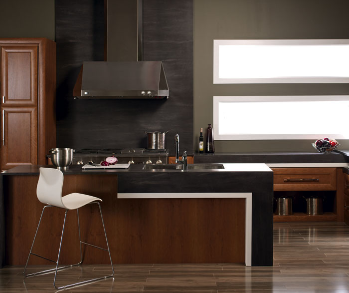 contemporary_kitchen_with_cherry_cabinets.jpg