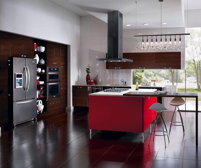 european_style_kitchen_with_red_kitchen_island_2.jpg