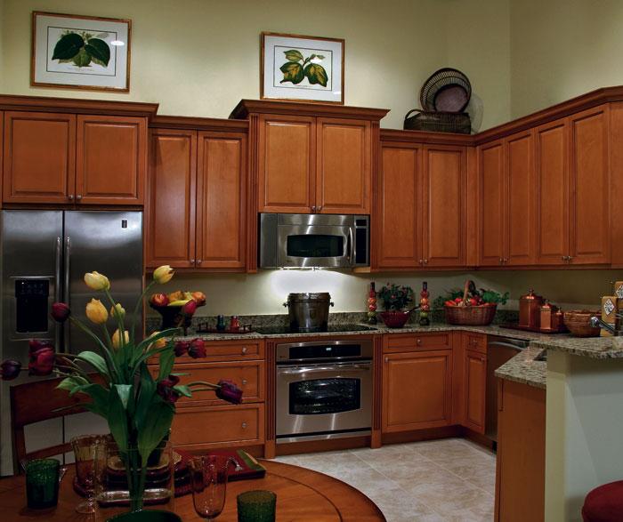 maple_kitchen_cabinets_in_medium_brown_finish.jpg