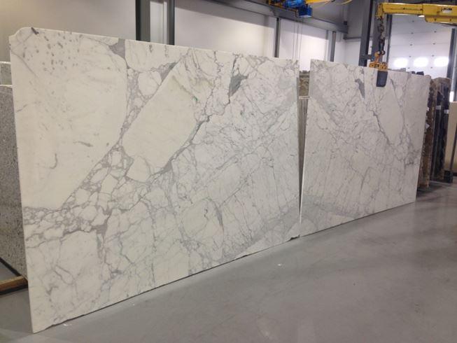 marble01.jpg