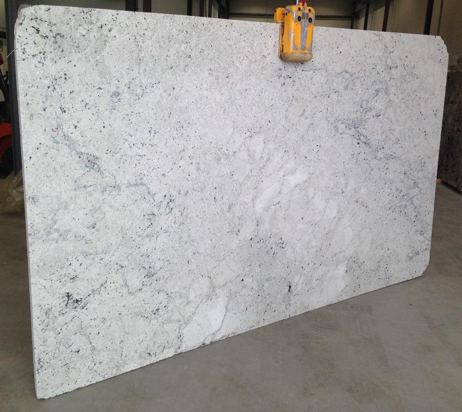 granite04.jpg