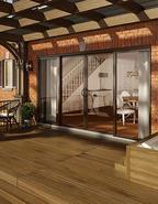 Patio-Door-Model-401_fenetreDePorteVisuelGalleriePhotos.jpg