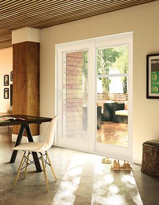 Porte-Patio-R-370-Interieur-cuisine_reference.jpg