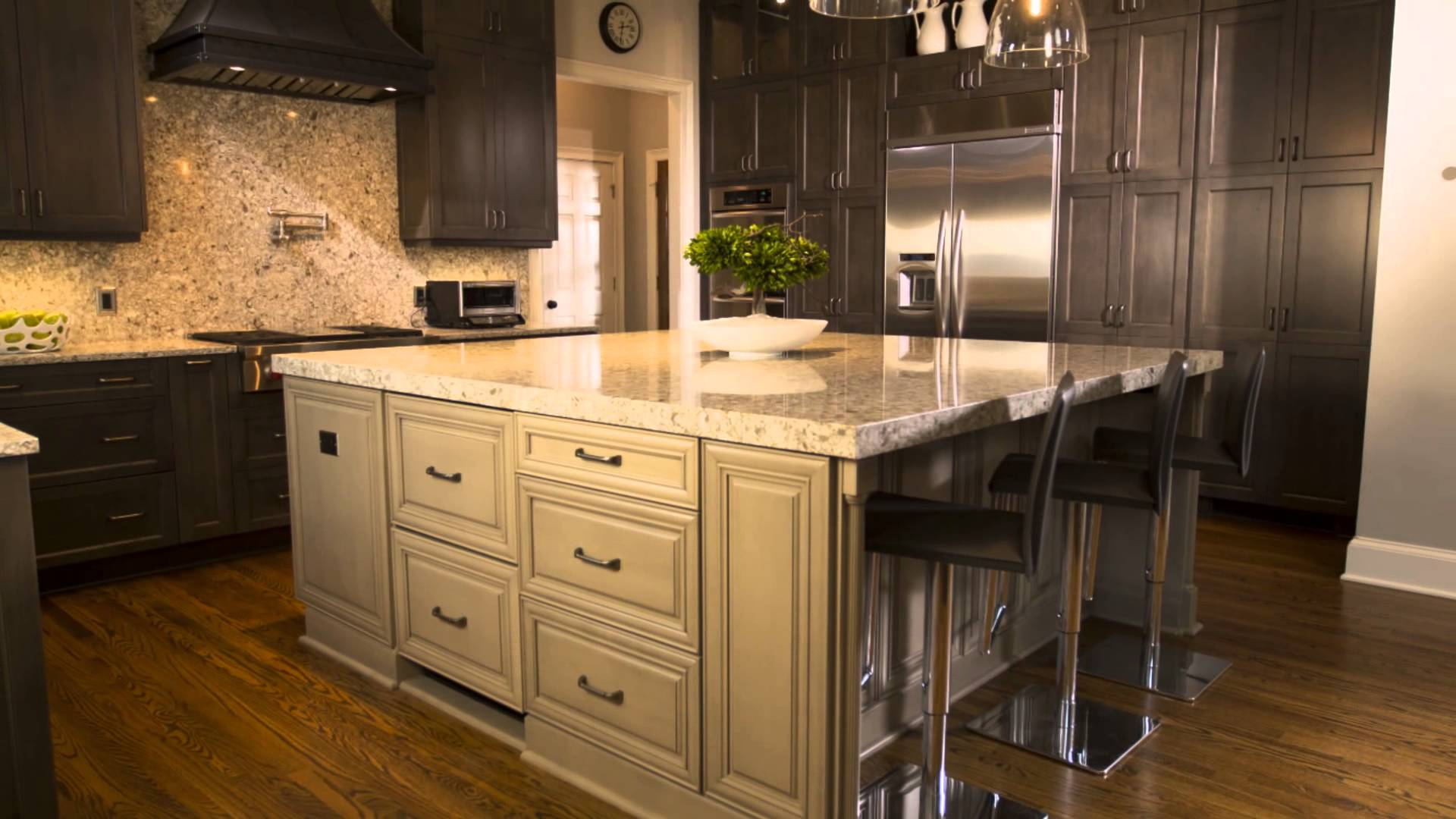 Supplier of KitchenCraft     Learn More