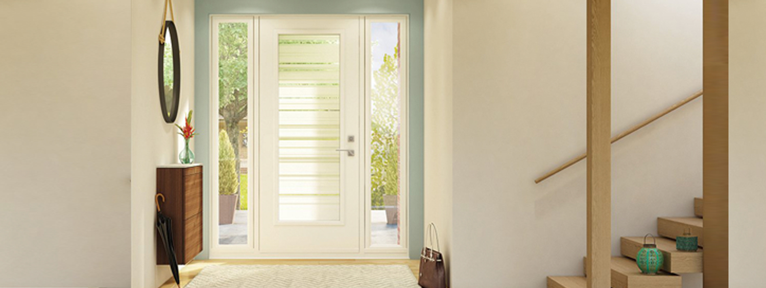 Windows and Doors     Get a free estimate