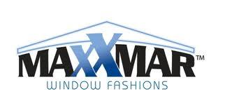 Maxxmar.jpg