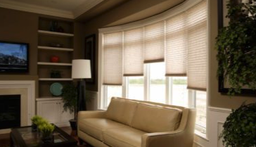 Cellular Shades 2.png