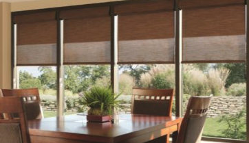 Opera Roller Shades.png