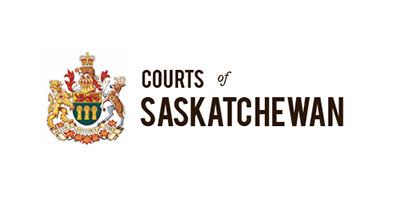 Courts-Logo.jpg