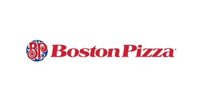 Boston-Pizza-Logo.jpg