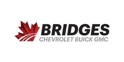 Bridges-Logo.jpg