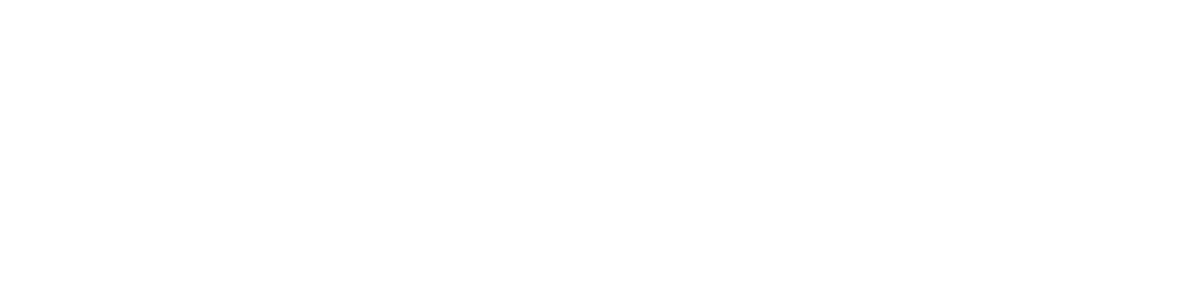 Align Total Wellness 5 Star Rating.png