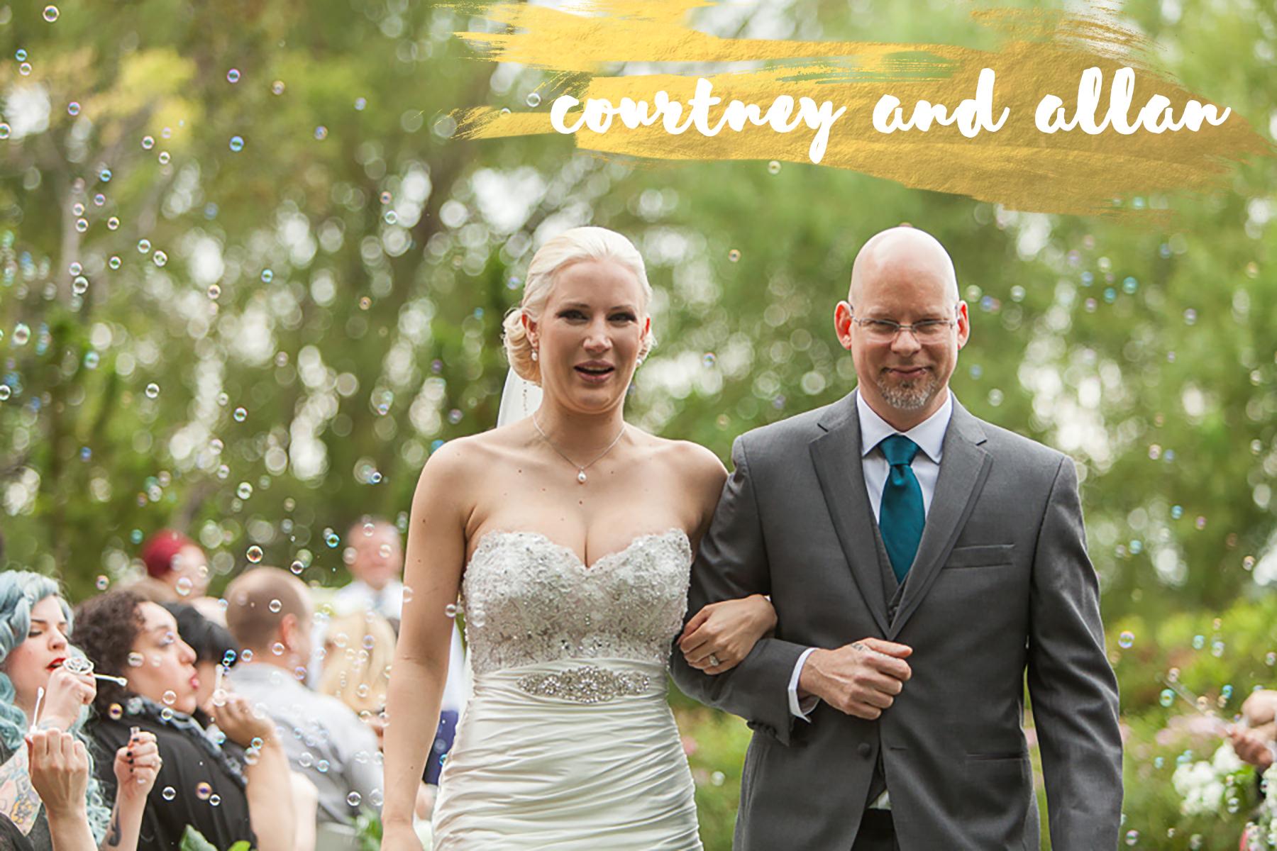 Courtney+++Allen+-+Wedding-228 copy.jpg