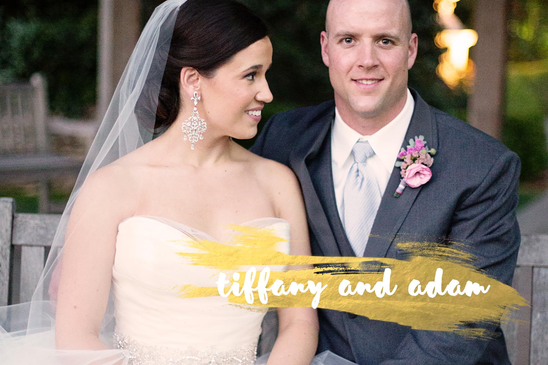 Tiffany + Adam - Wedding-402 copy.jpg