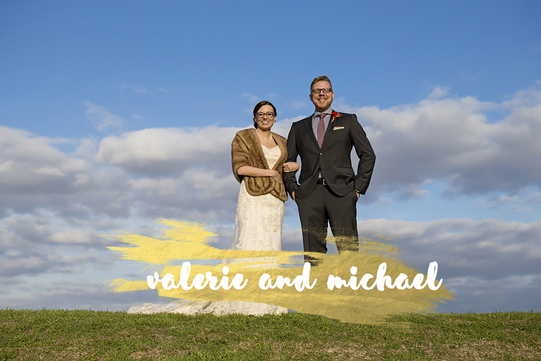 Valerie + Michael Wedding-161_Edited.jpg