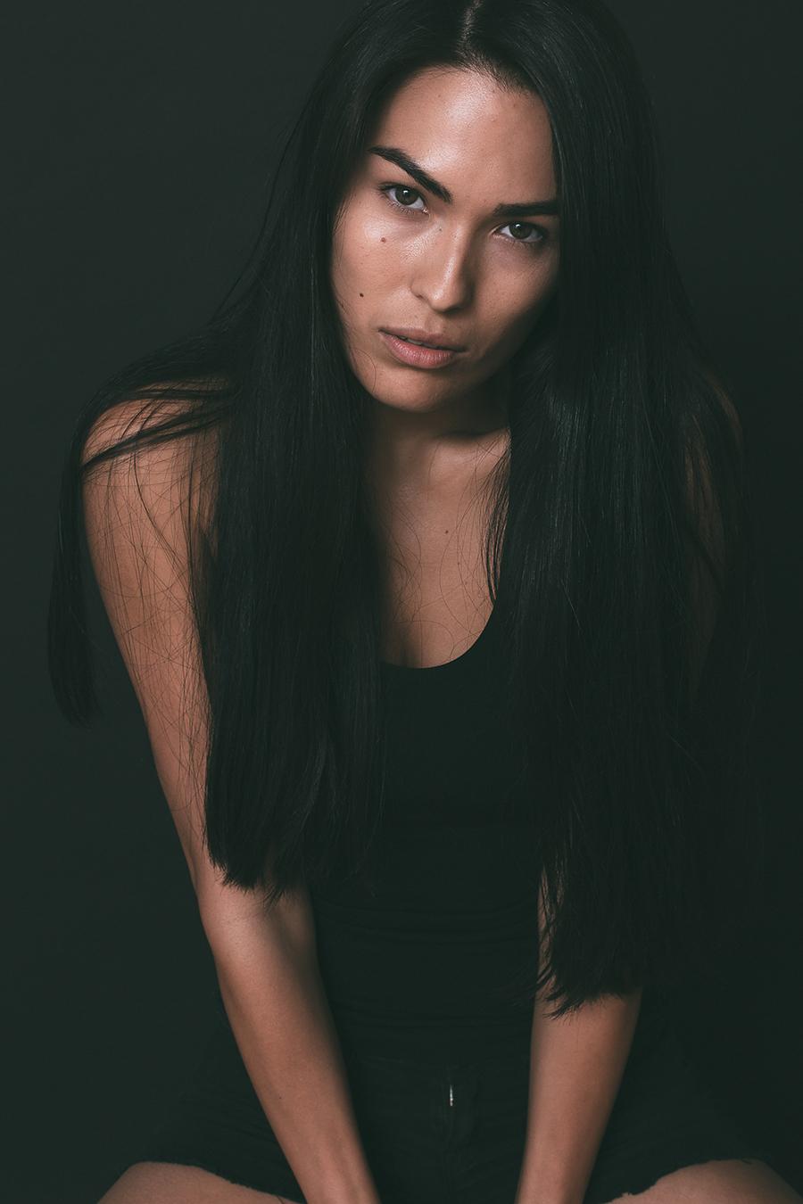Vanessa - Dragonfly Agency-4.jpg