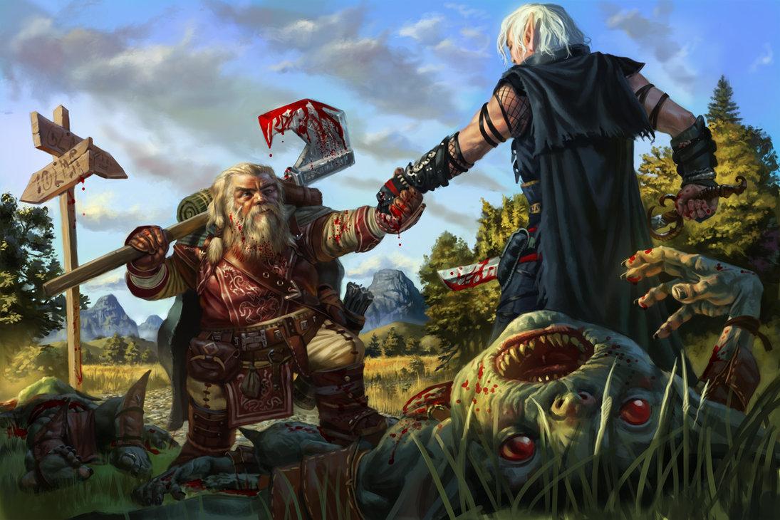 dwarf elf.jpg