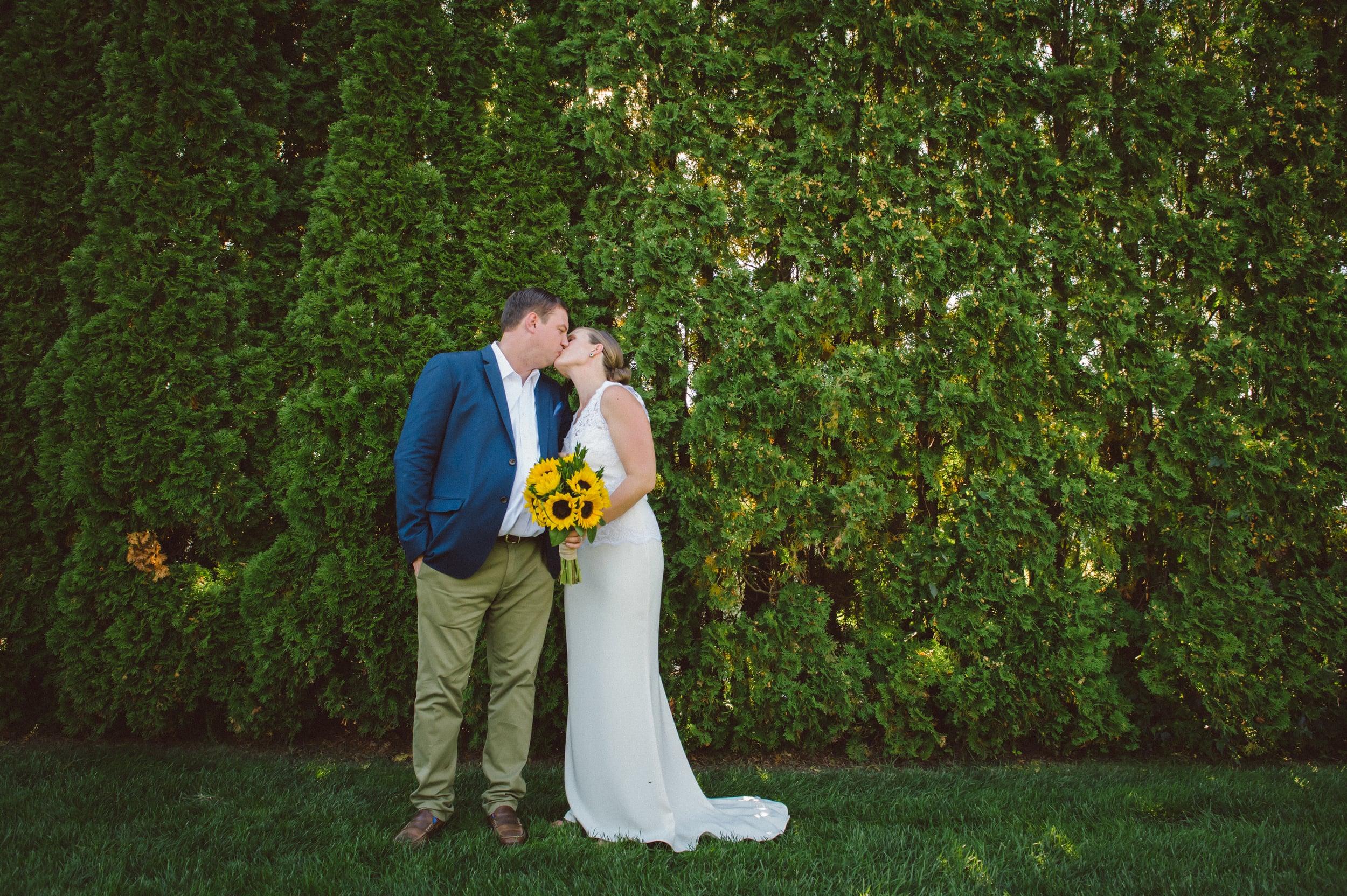 L&A_Wedding-558.jpg