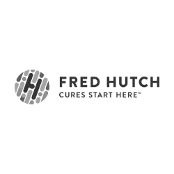 fred-hutch-logo.png