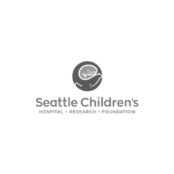 seattle-childrens-logo.png