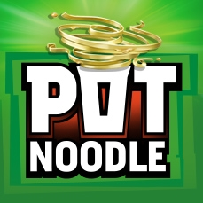 POT-NOODLE-LOGO-HEADER.jpg