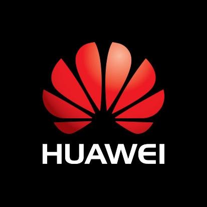 Copy of Huawei Influencer Marketing