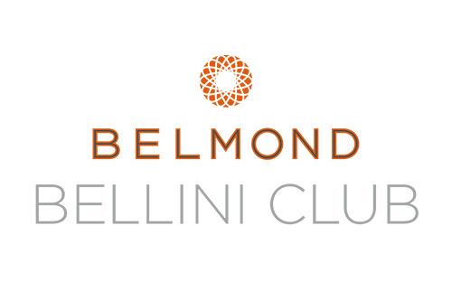 bellini-club_500.jpg