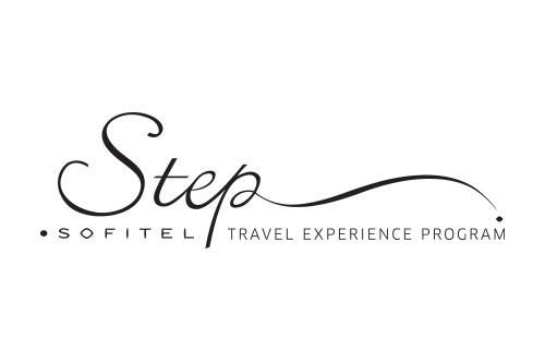 step-500.jpg