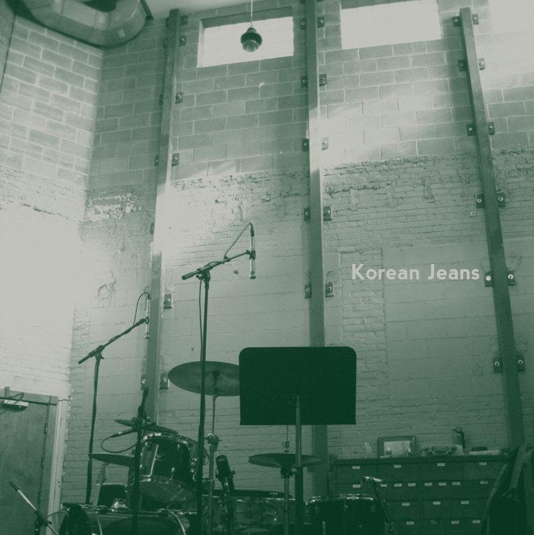 Korean Jeans (2013)