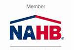 NAHB-Logo_4_150x150.jpg