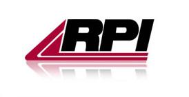 RPI_Logo.jpg