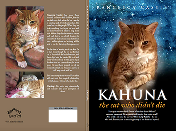 Kahuna book fr & bk page resized.jpg