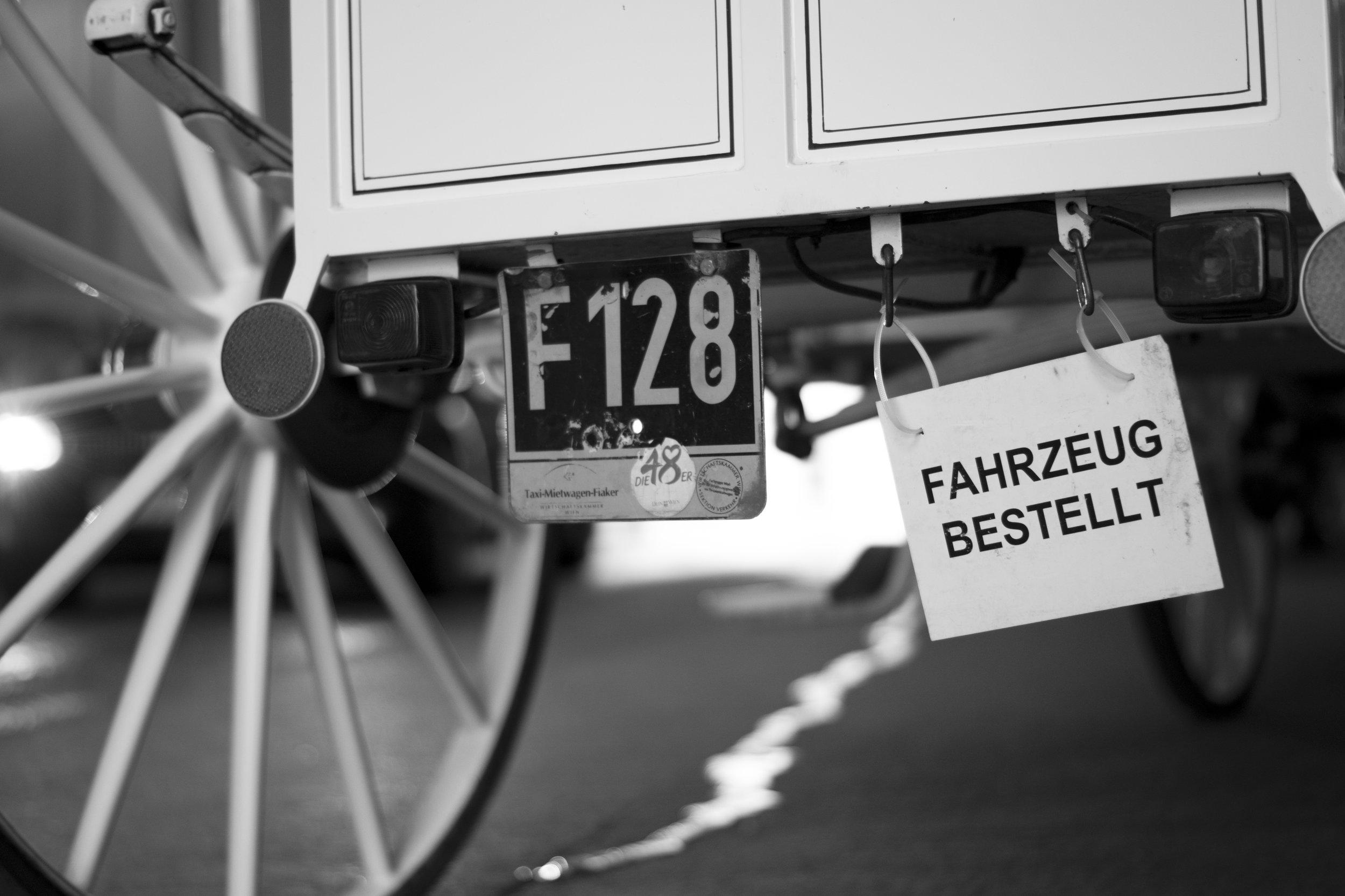 2018-07-16_Wien_picturesque-001.JPG