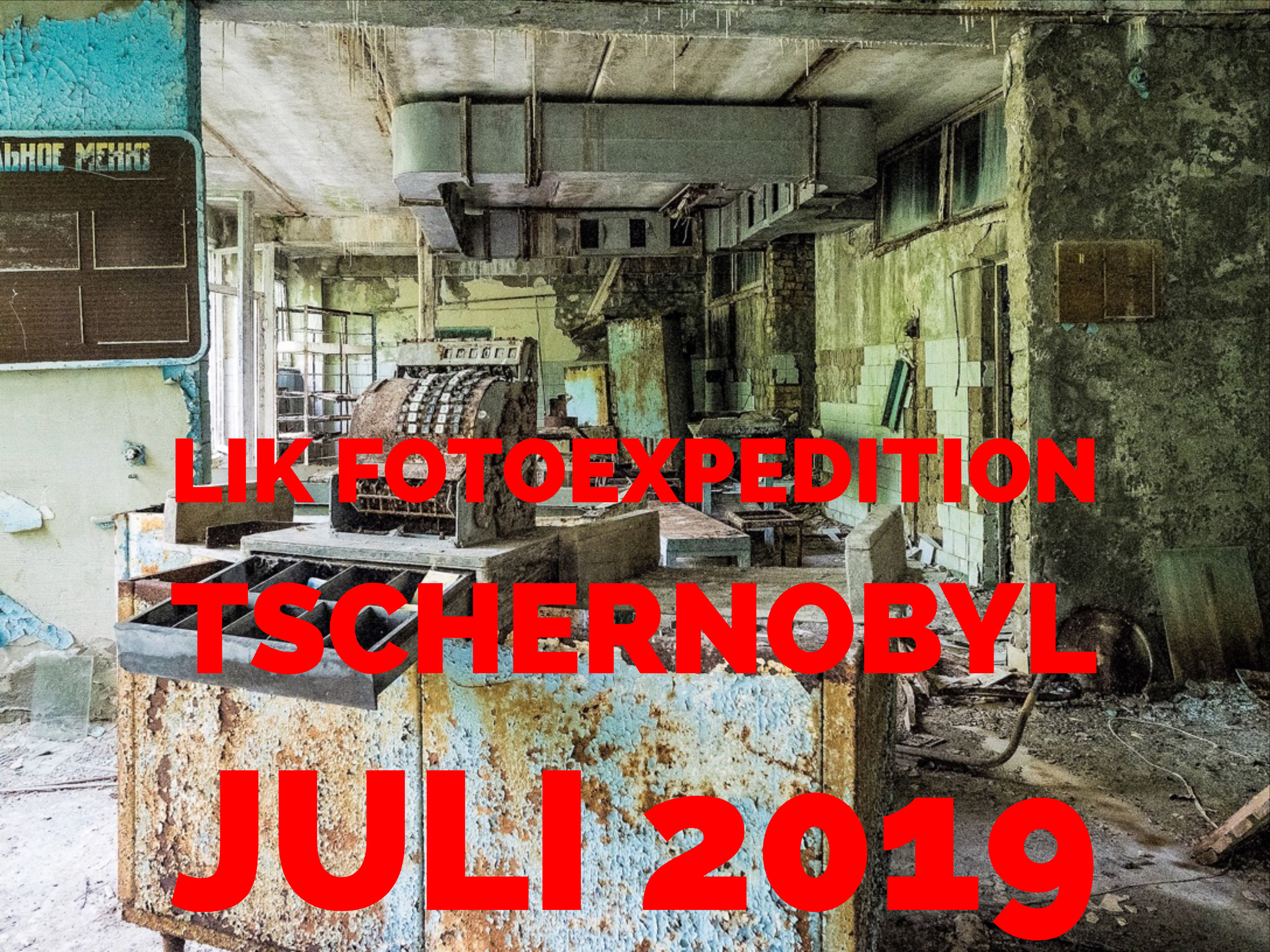 Lost Place Tschernobyl-2.jpg