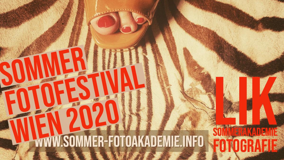 LIK Sommer Fotofestival 2020 Wien Copy.jpg