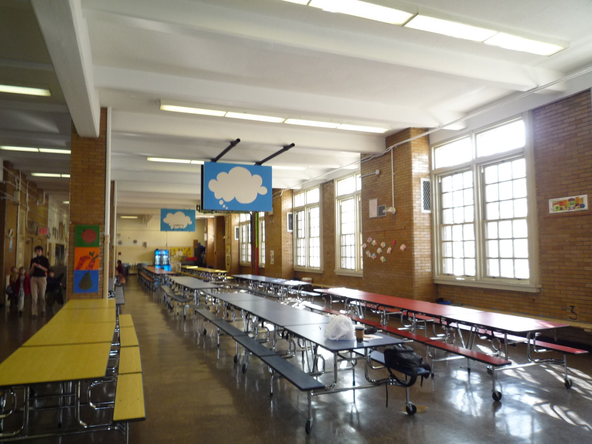 001-PS10_cafeteria-Before-Photo.jpg