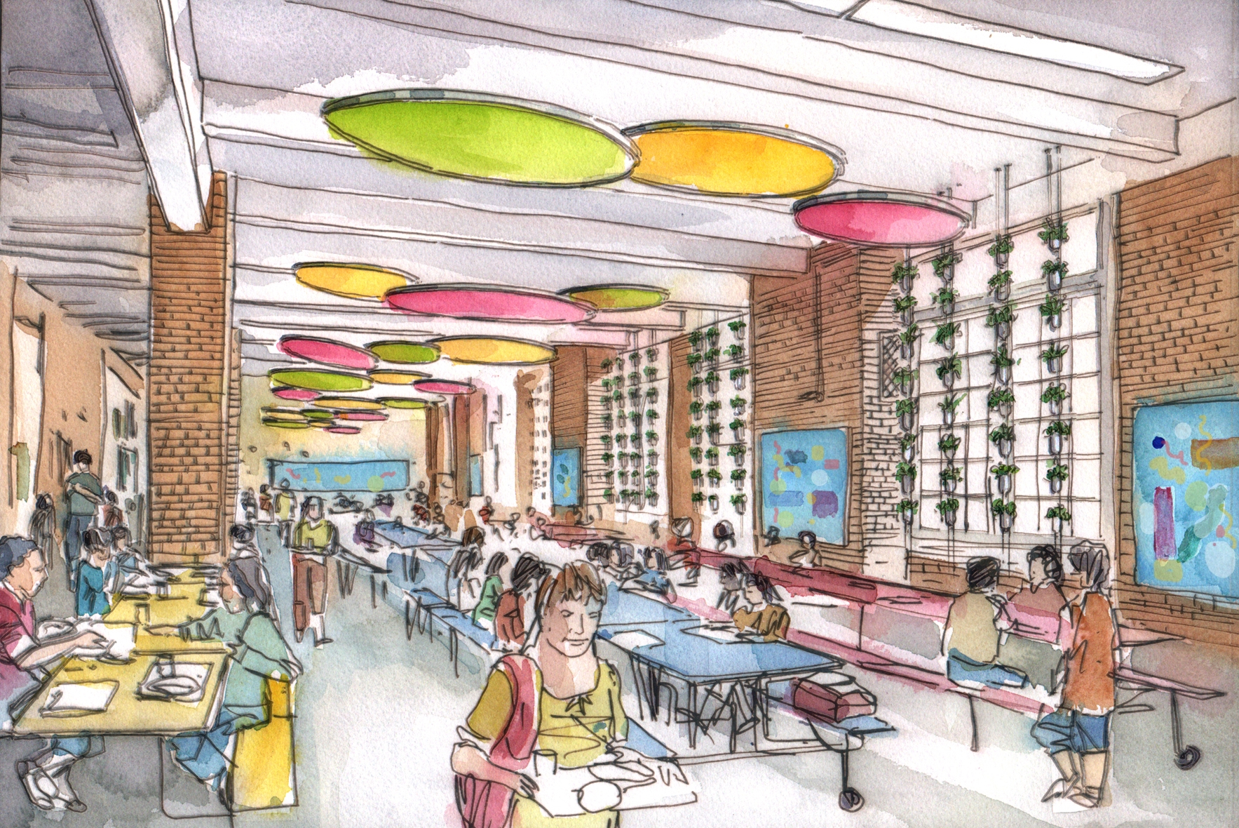 001-PS10-Cafeteria -Proposed-rendering.jpg