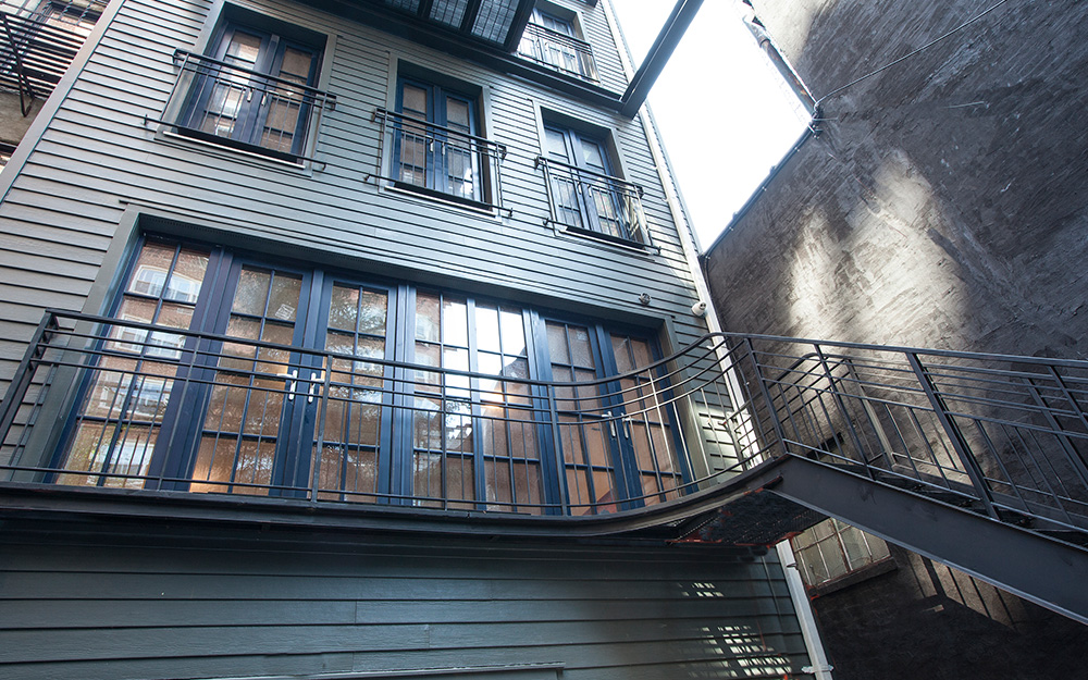 ChoShields_Images_Template_H_20thSt_Exterior3.jpg