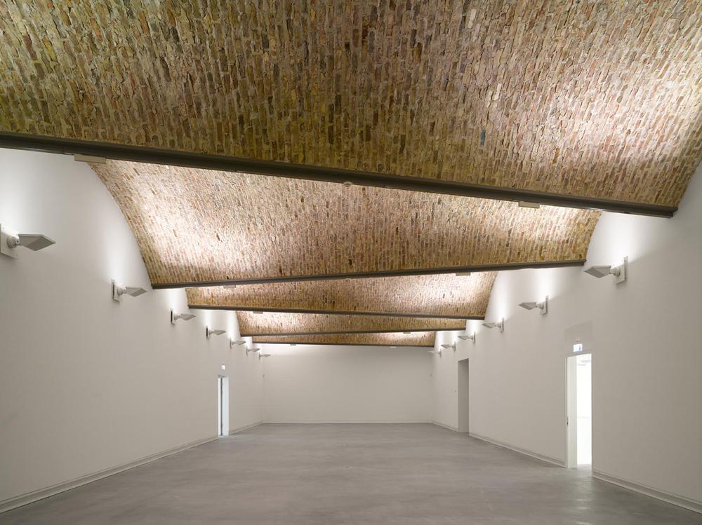 Architect: Architekturbüro Lederer
