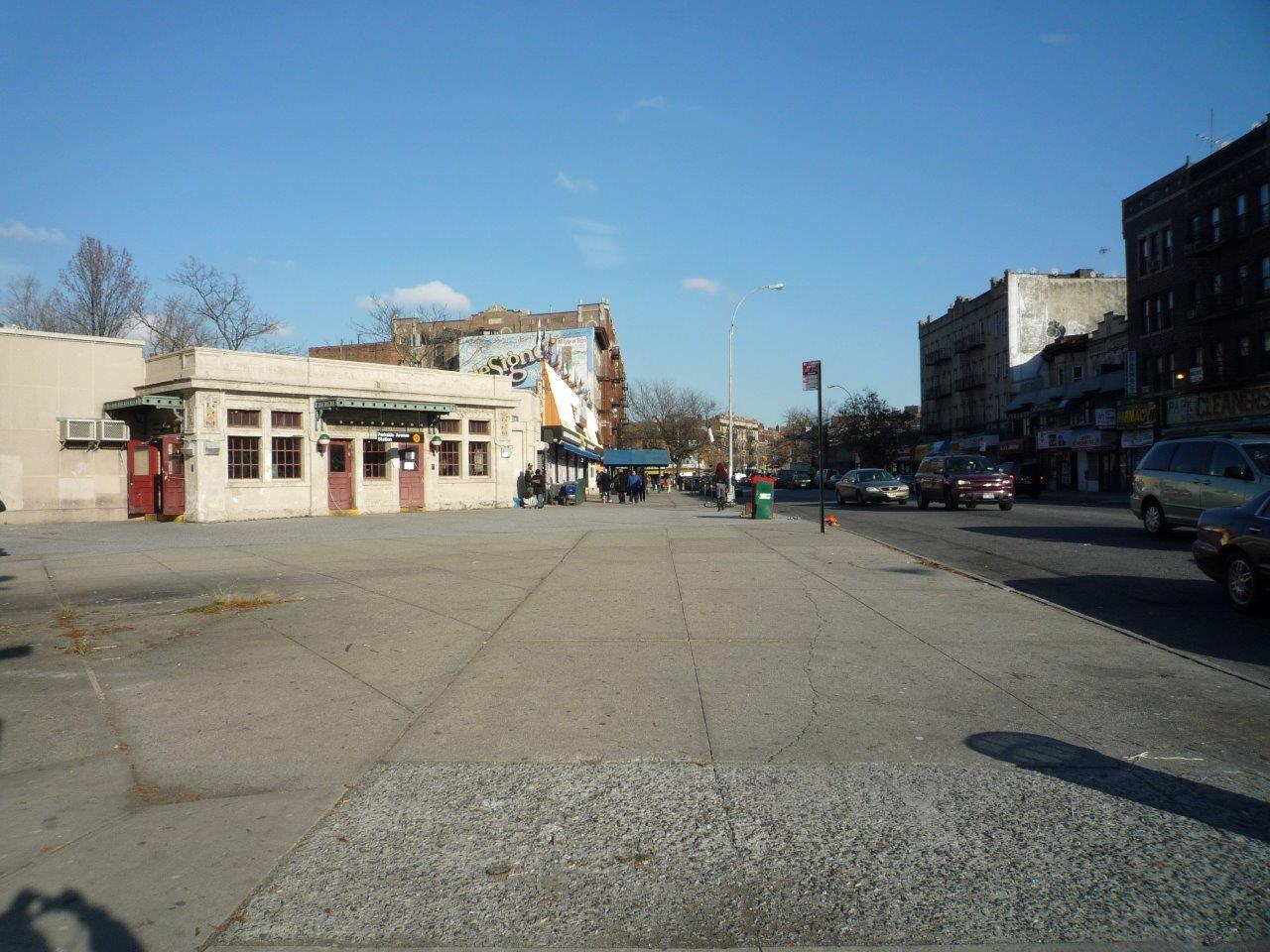 10_Parkside-Before-Condition-Subway-Plaza.jpg
