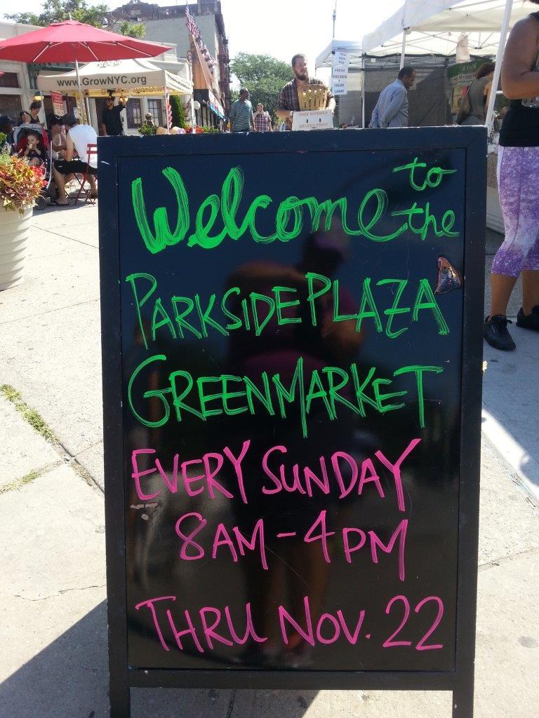 11_Parkside-Farmers-Market-1.jpg