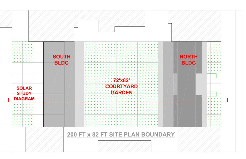 Clarkson-1-site-plan-(1).jpg
