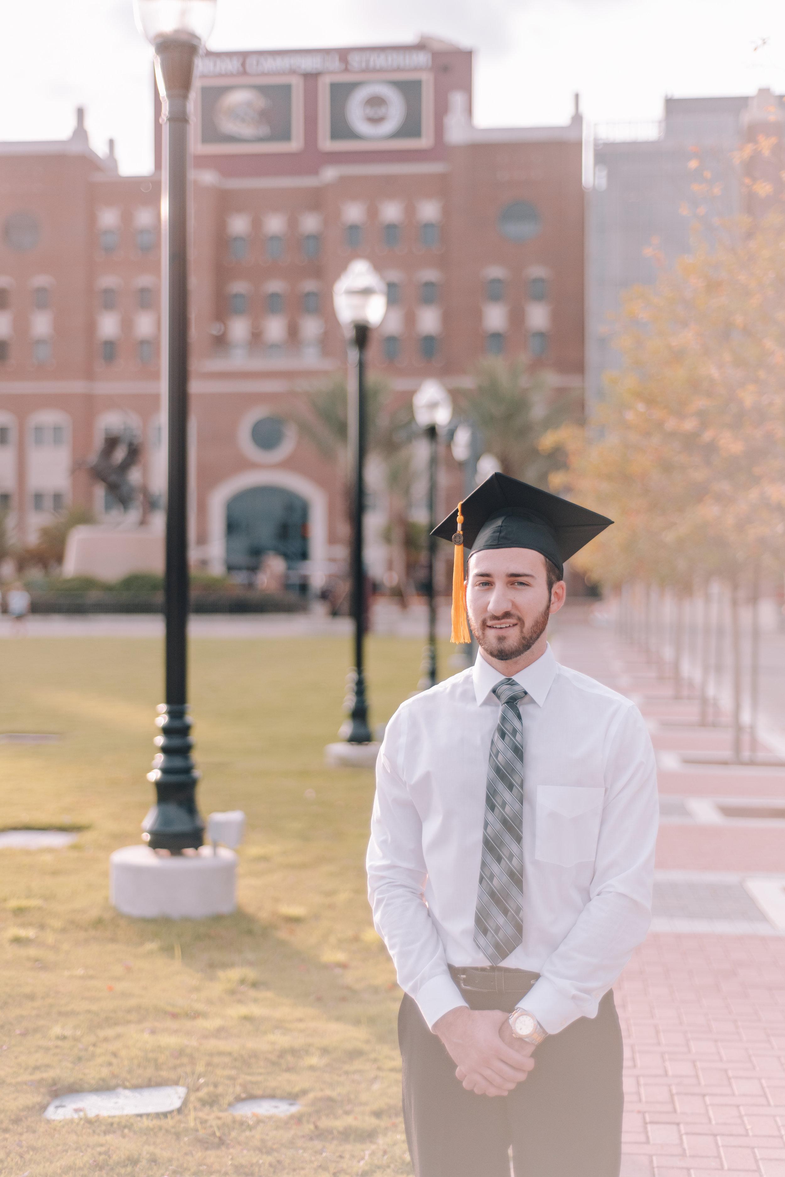 Graduation Photo.TolchinPhoto.jpg